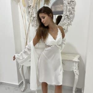 הלבשה תחתונה לכלה